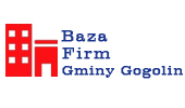 baza_firm.jpeg