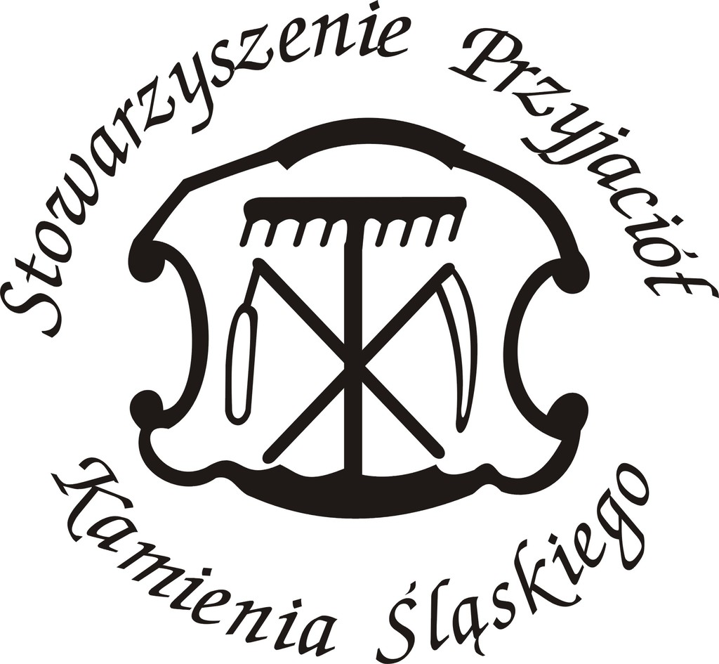 logo stowarzyszenia kamienia Orygina_.jpeg