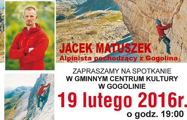 spotkanie_matuszek_net.jpeg