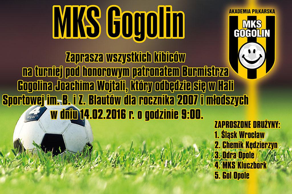 turniej_MKS